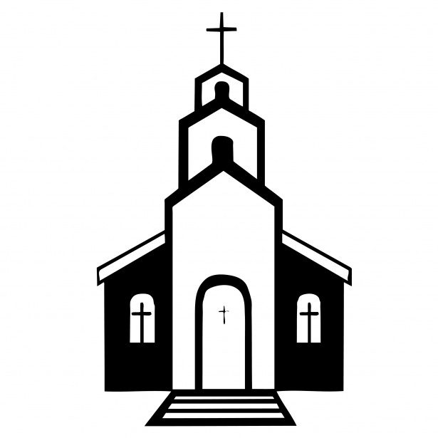 Parafia św. Michała Archanioła w Ostrowsku